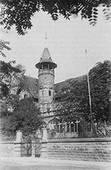 Prvá waldorfská škola