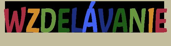 logo_wzdelavanie