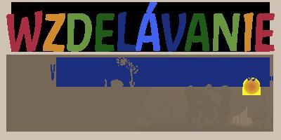 logo_wzdelavanie3